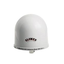 Glomex RA124 - VHF-antenn RA124