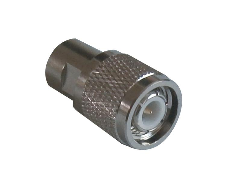 Glomex RA356 - Adapter FME-hane till TNC-hane