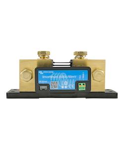 Victron Energy SHU050220050 - SmartShunt 2000A/50mV