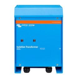 Victron Energy ITR000702001 - Isolationstransformator 7000W, 230V