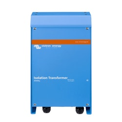 Victron Energy ITR040202041 - Isolationstransformator 2000W 115/230V
