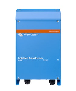 Victron Energy ITR040202041 - Isolationstransformator 2000W 115/230V