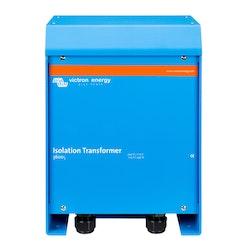 Victron Energy ITR050362041 - Isolationstransformator 3600W, 115/230V, med automatisk växling mellan 110-230V