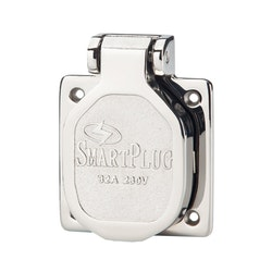 SmartPlug BM32S - Intag SS 230VAC 32A