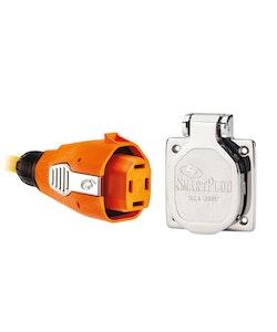 SmartPlug B32ASSY - Intag/kontakt SS 32A