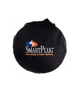 SmartPlug CB001 - Väska till kabel