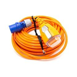 SmartPlug C16153CEE - Landströmskabel 15m