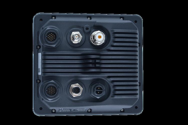 Em-trak A200 - AIS klass A transponder 12W, 5tum färgskärm