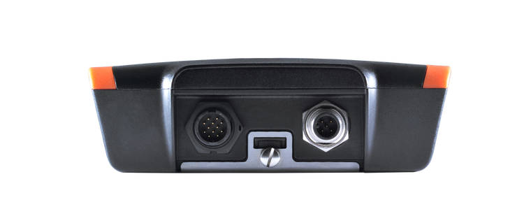 Em-trak B954 - AIS klass B transponder, 5W CSTDMA, WiFi & Bluetooth, VHF splitter