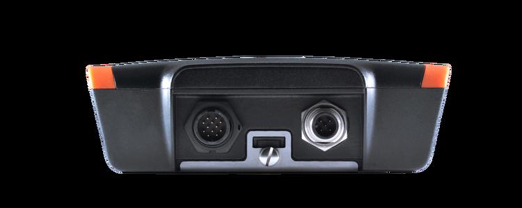 Em-trak B923 - AIS klass B transponder, 2W CSTDMA, VHF splitter