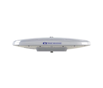 True Heading V200-N - Vector V200 GNSS kompass, NMEA2000