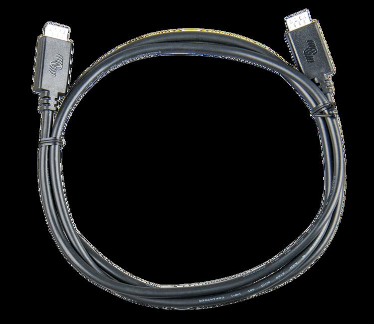 Victron Energy ASS030530218 - VE.Direct-kabel 1,8 meter