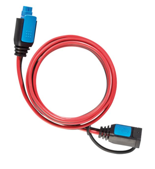 Victron Energy BPC900200014 - Blue Smart IP65 - Förlängningskabel, 2m