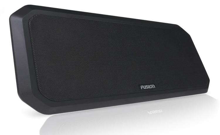Fusion RV-FS402B - Sound-Panel 200W - Svart