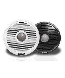 Fusion MS-FR6021 - FR Classic 2-vägs högtalare 6tum 200W
