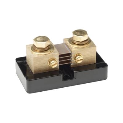Victron Energy SHU500050100 - Shunt 500A/50mV