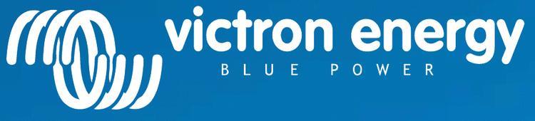Victron Energy  SPR00053 -  Kretskort till shunt för BMV 602S/702