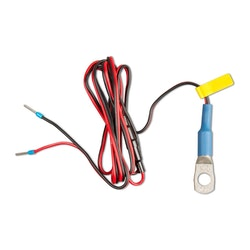 Victron Energy ASS000001000 - Temperatursensor till Victron Energy Quattro, Multiplus och Venus GX