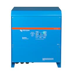 Victron Energy QUA483150000 - Quattro 48/15000/200-100/100, 230V, VE.Bus