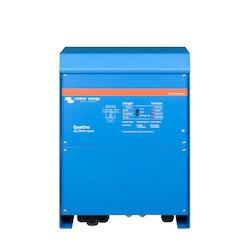Victron Energy - Quattro 24/8000/200-100/100 230V VE.Bus