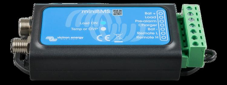 Victron Energy BMS400100000 - miniBMS