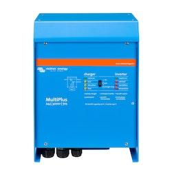 Victron Energy PMP245021010 - MultiPlus 24/5000/120-100, 230V, VE.Bus