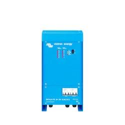 Victron Energy - Skylla-TG GMDSS 24V/50A 90-260V exkl. kontrollpanel