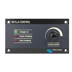 Victron Energy SDRPSKC - Skylla Control. Kontrollpanel till Skylla-TG batteriladdare