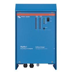 Victron Energy - Skylla-i 24V/80A 1+1 utgång 230V