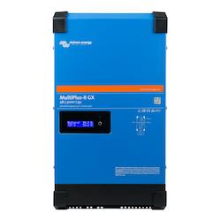 Victron Energy - MultiPlus-II GX 48/3000/35-32 230V