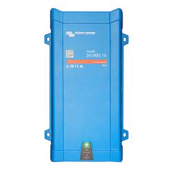 Victron Energy PMP241800000 - MultiPlus 24/800/16-16, 230V, VE.Bus