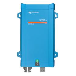Victron Energy PMP242120000 - MultiPlus 24/1200/25-16, 230V, VE.Bus