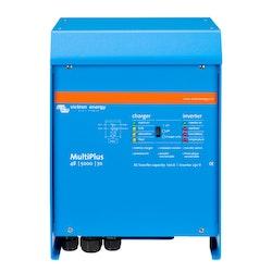 Victron Energy PMP485021010 - MultiPlus 48/5000/70-100, 230V, VE.Bus