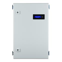 Victron Energy BPP900410200 - Maxi GX