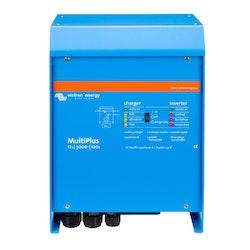 Victron Energy PMP123021010 - MultiPlus 12/3000/120-50, 230V, VE.Bus