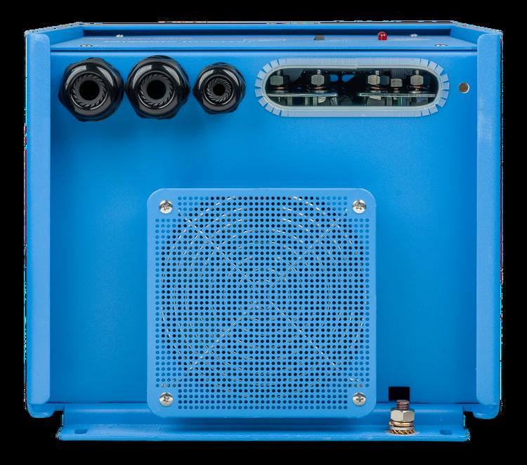 Victron Energy PIN243020000 - Phoenix Inverter 24/3000, 230V, VE.Bus