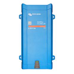 Victron Energy - MultiPlus 500-1600VA, 12/500/20-16 230V VE.Bus