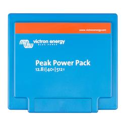 Victron Energy - Peak Power Pack 12,8V/40Ah