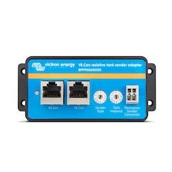 Victron Energy BPP900600100 - VE.Can resistiv tankgivaradapter