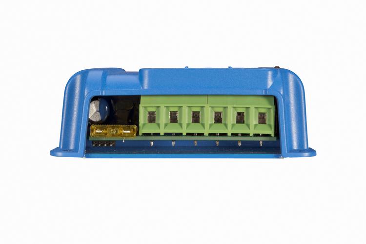 Victron Energy SCC010010050R - BlueSolar MPPT 75/10, solcellsregulator