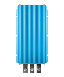 Victron Energy - Orion IP67 12/24-50A (1200W)