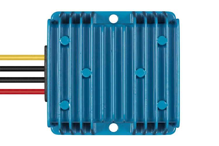 Victron Energy ORI241210260 - Orion IP67 24/12-10A (120W)