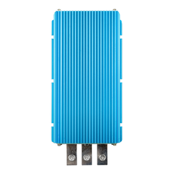 Victron Energy - Orion IP67 24/12-100A (1200W)