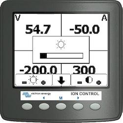Victron Energy LYN010100100 - Lynx Ion Control