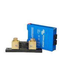 Victron Energy VBC000300000 - VE.Net Battery Controller, 12/24/48V