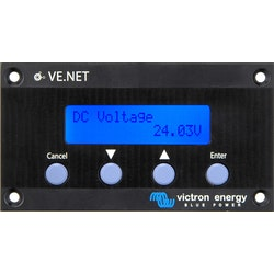 Victron Energy VPN000100000 - VE.Net panel (VPN)