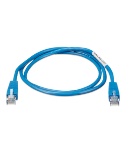 Victron Energy ASS030064920 - UTP nätverkskabel 0,9 mete