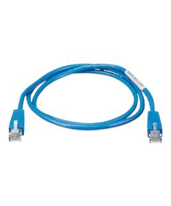 Victron Energy ASS030064950 - UTP nätverkskabel 1,8 meter