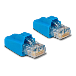 Victron Energy ASS030700000 - VE.CAN RJ45 terminator (2 stycken)