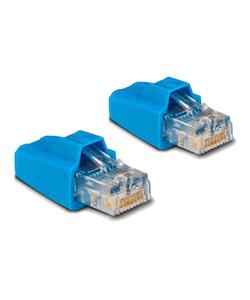 Victron Energy ASS030700000 - VE.CAN RJ45 terminator (2 stycken)